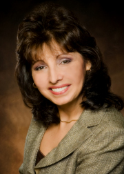 Linda Johnson, REALTOR
